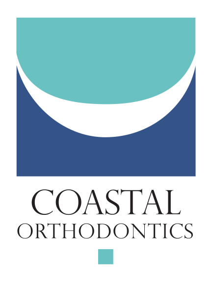 coastal orthodontics beautiful smiles are our speciality